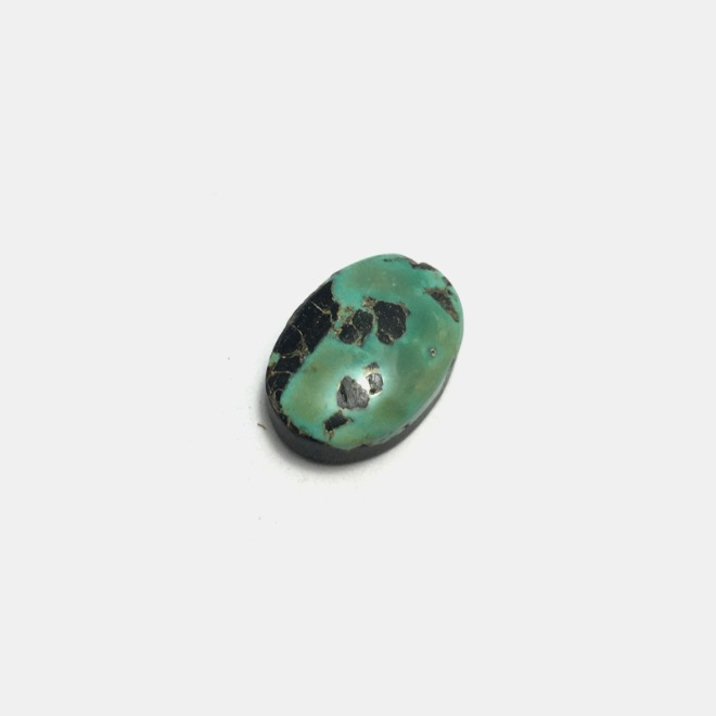 Turquoise 20.3mm #038