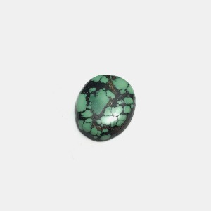 Turquoise 20mm #030